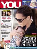 You Magazine [South Africa] (15 September 2011)