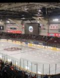 TD Place Arena