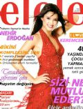Elele Magazine [Turkey] (July 2006)