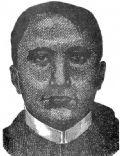 Jacinto Zamora