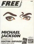 Free Magazine [Netherlands] (December 1991)