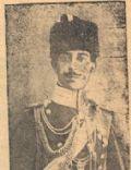 Abdul Aziz Yamulki