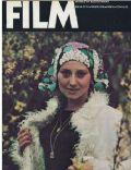 Film Magazine [Poland] (28 September 1975)