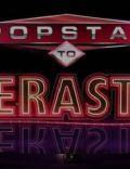 Popstar to Operastar
