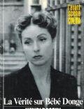 L'Avant-Scene Cinema Magazine [France] (February 1991)