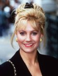Malandra Burrows