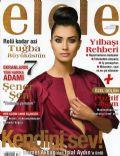 Elele Magazine [Turkey]