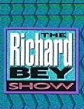 The Richard Bey Show