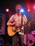 Ryan Miller (musician)