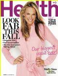 Health Magazine [United States] (September 2010)