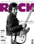 This Is Rock Magazine [Spain] (March 2012)