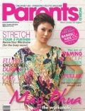 Parents World Magazine [Singapore] (March 2010)