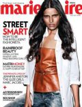 Marie Claire Magazine [India] (July 2007)