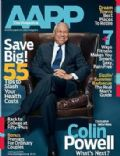 AARP: The Magazine