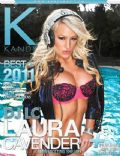 Kandy Magazine [United States] (April 2012)