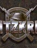 Blitzkrieg (video game series)