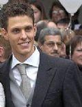 Pierre-Yves Hardenne