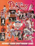 1993 National League Championship Series
