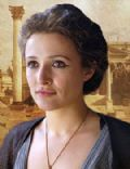 Lyndsey Marshal