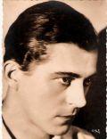 Jean Servais