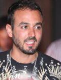 Roger Rodrigues 2