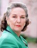 Rowena Cooper
