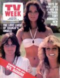 TV Week Magazine [Australia] (23 April 1977)