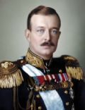 Grand Duke Kirill Vladimirovich of Russia