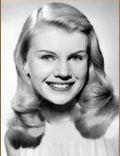 Anne Benton