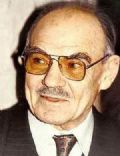Mikhail Gluzsky
