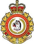 Canadian Forces National Investigation Service