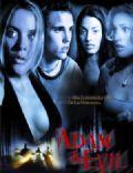 Adam & Evil