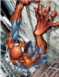 Spider-Man (Ultimate Marvel character)