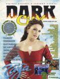 Dark City Magazine [Russia] (February 2007)
