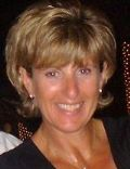 Ann Neal