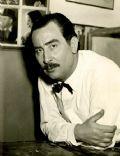 Gino Buzzanca
