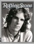 Rolling Stone Magazine [Argentina] Magazine [Argentina] (3 March 2012)