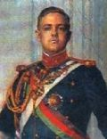 Luís Filipe, Prince Royal of Portugal