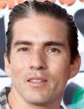 Fernando Reina