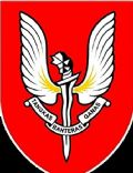 Special Actions Unit (Malaysia)