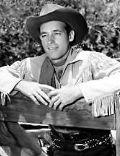 Adventures of Wild Bill Hickok