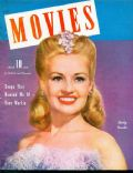 Movies Magazine [United States] (March 1942)
