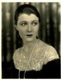 Iris Stuart