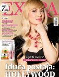 Extra Magazine [Croatia] (17 April 2012)