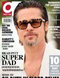 OK! Magazine [Thailand] (25 November 2011)