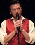 Anders Ekborg