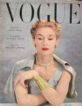 Vogue Magazine [United States] (1 May 1950)