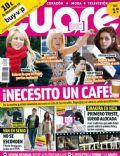 Cuore Magazine [Spain] (15 June 2011)