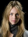 Katharina Damm