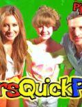 Piper's QUICK Picks